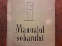 Manualul sobarului 1952 / R3S