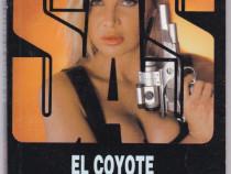 Colectia SAS El Coyote si cartelul drogurilor