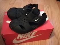 Sandale Copii băieți Nike