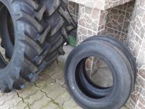 Cauciucuri tractor 445