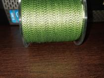 Fir textil