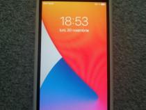 Iphone 6s 16g liber retea