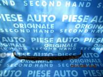 Suport bara Fiat Bravo 2008; 51775458 (centru spate)
