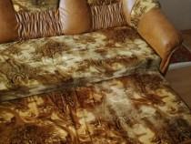 Coltar sufragerie extensibil