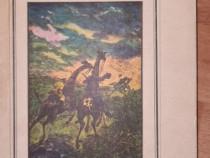 Jules Verne - Steaua Sudului