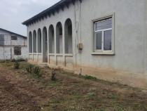 Casa Turnu Magurele, Teleorman, Poiana