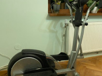 Bicicleta eliptica CONCEPT 500
