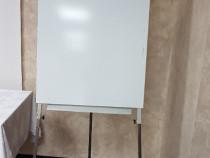 Flipchart 70 x 105 cm
