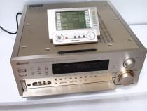 Statie Pioneer VSA-E07 (770 W)+telecomanda