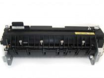 Lexmark T420, X422 Fuser UNIT