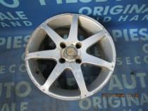 Jante aliaj 15'' 4x108 Peugeot 406 1997