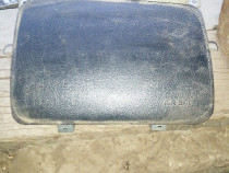 Airbag pasager renault clio 2 1.4