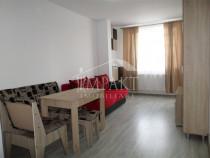 Apartament semidecomandat cu 2 camere in cartierul Iris, zon