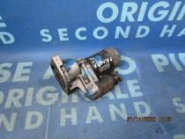 Electromotor Nissan Primera 2.0td; HITACHI 2330054A05