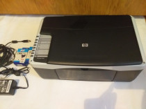 2 imprimanta/e multifunctionale HP,modele: 2575 si F2187
