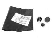Set Reparatie Joystick Oe Audi Q5 8R 2008→ 8K0998068A