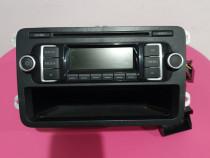 Radio rcd 210 MP3 Panasonic original