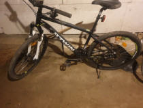 Vănd bicicleta btwn27.5