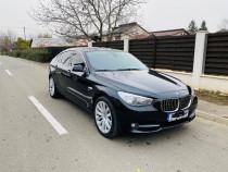BMW 535d GT biturbo panoramic
