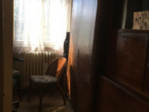 Sagului – Apartament 2 Camere – Decomandat