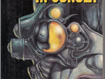 Norman Spinrad - Oameni in jungla SF / Science Fiction