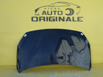Capota motor Bmw Seria 2 F46 Gran Tourer 2014-2020