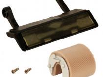 Pick up roller 40X8295 Lexmark M, MX, MS