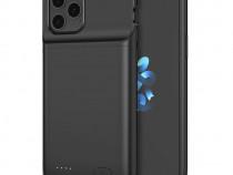 Husa cu Baterie Incorporata APPLE iPhone 12 Pro Max 12 mini