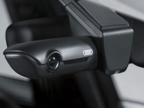 Camera Video Inregistrat Trafic Oe Audi 4G0063511