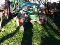 Tractor Fendt Farmer 3S 4 cil 60 CP