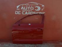 Usa stanga fata Audi A3 8V Sportback 2012-2019