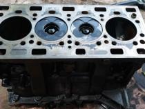 Bloc motor Renault Master 2.5