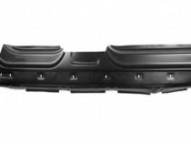 Prag dreapta BLIC Volkswagen Passat Variant (3C5) 1.9 TDI Co