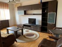 Apartament 2 cam zona Alexandru Lapusneanu