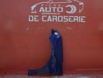 Aripa stanga Peugeot 308 T9 2013-2020