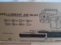 Pistol inteligent pentru smartphone(Intelligent AR GUN)