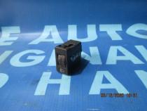 Buton reglaj faruri Peugeot 807 2006; 96384422XT