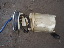 Pompa benzina skoda fabia 1 1.4 benzina