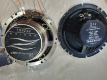 Boxe auto 220 wati