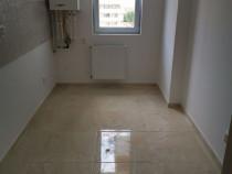 Bragadiru - Apartament cu doua camere