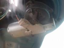 Motoras hayon stergator renault clio 2 symbol