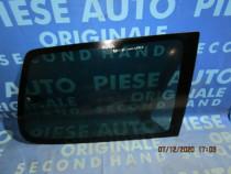 Geamuri caroserie Peugeot 807 2006; monovolum