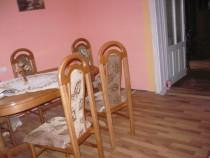 Case de vacanta Revelion 2021 si Craciun 2020 in Bucovina