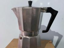 Filtru de cafea,espressor