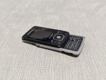 SONY T303 Telefon Slide Mp3 Bluetooth Vintage Radio Fm Stere
