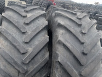 Anvelope agricole Michelin 600/70 r 30