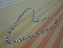 Lant superb Argint 925 de 23,90 grame,ideal pt. cadou-ieftin