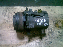 Compresor AC BMW E36