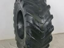 Anvelope 500/70 24 Michelin cauciucuri sh agricole