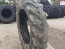 Anvelope 12.4/11-32 Pirelli cauciucuri sh agricole